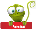 Arena Animation Karol Bagh MetroAnimation or Multimedia Course